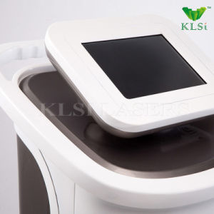 Diode Laser Hair Removal Machine/ Laser Permanent Hair Removal/Laser Diode Alma Soprano Medical Device