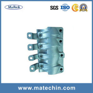 OEM Companies Stainless Steel Casting Heavy Machinery Parts pictures & photos