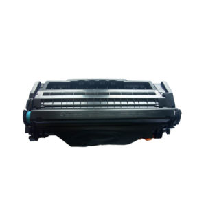 7553A Toner Cartridge for Use in HP2015 pictures & photos