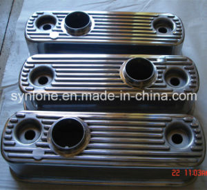 Best Sell Die Casting Aluminium Products for mechanical pictures & photos