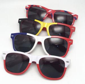 Big Sales Fashion Metal Colorful Available Men Women Sunglasses pictures & photos