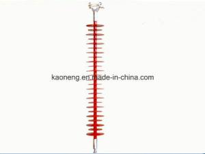 115kv Composite Insulator pictures & photos