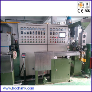 High Quality Electric Cable Making Machine pictures & photos