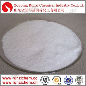 Ammonium Sulphate Powder for Leather Use pictures & photos