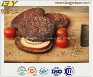 Food Emulsifier Additives E482 Calcium Stearoyl Lactylate Food Grade (CSL)