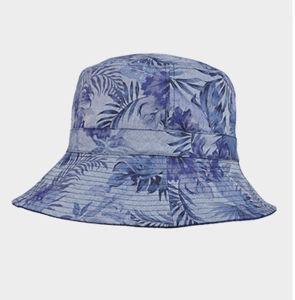 Fisherman Hat Sun Hat OEM Factory pictures & photos
