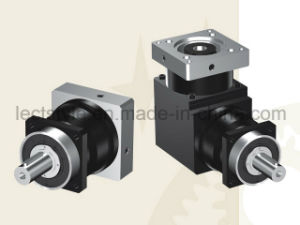 Pn/If\Wpn/Ifr Series Precision Planetary Gear Boxes pictures & photos