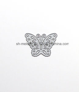 Snowflake Cutting Dies / Craft Metal Cutting Die for Card Making pictures & photos