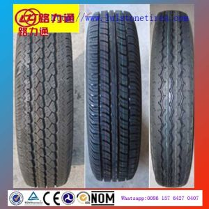 PCR Tire, Passenger Car Tyre with ECE 185/70r14