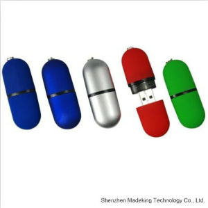 2015 Hot Sales Pills USB Flash Drives Plastic USB Flash Memory pictures & photos