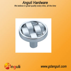 Furniture Handle, Zinc Alloy Handle for Drawer and Cabinet pictures & photos