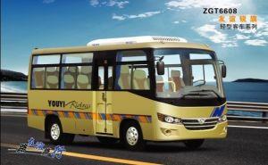 Mini Bus (ZGT6608)
