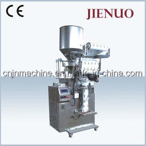 Vertical Automatic Powder Sachet Salt Packing Machine pictures & photos
