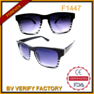 Fashion Custom Sunglasses Logo Designer for Men pictures & photos