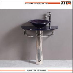 Plastic Wash Basin Sink : China Hand Wash Basin/Sinks and Wash Basins/Plastic Hand Wash Basin T ...