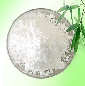 White or Almost White Crystalline Powder Toltrazuil 99% pictures & photos