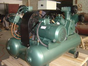 2016 New Type of Piston Air Compressor (HPA-1/30) pictures & photos