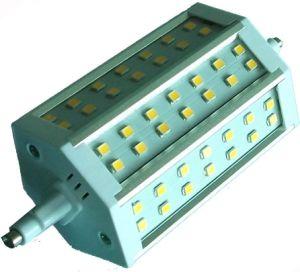 LED R7s 10W Spotlight Light, Grille Lamp