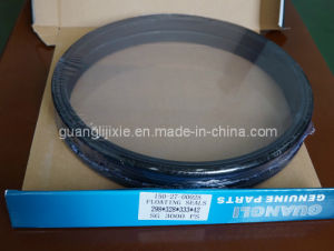 Floating Oil Seal Group 150-27-00025 pictures & photos