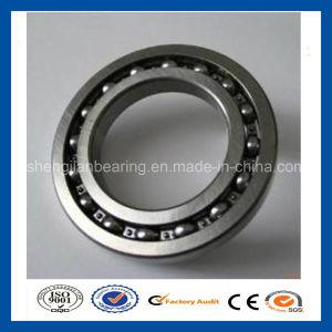 Deep Groove Ball Bearing, Roller Bearings SKF6004 6004-Z 6004-2RS 6004-Zz