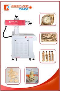 CO2 Laser Engraver Machine and Marker Machine
