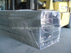High Quality Drywall Steel Channel Galvanized Steel Keel pictures & photos