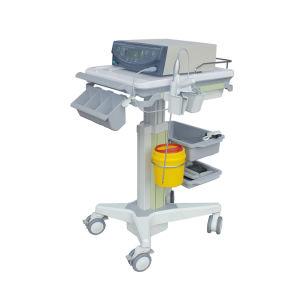 Tonglu Medical Equipment Ultrasonic Scalpel System (RXCD-300)