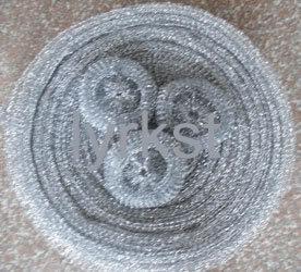 Mesh Scrubber/Scourer/Raw Material