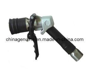 Liquefied Petroleum Gas LPG Dispenser Part Nozzle pictures & photos