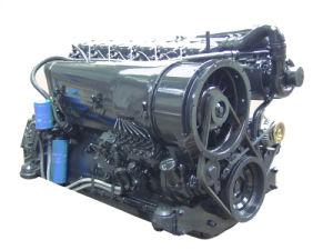 6 Cylinder Deutz Engine for Generator F6l912t pictures & photos