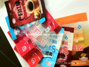 Sugar Plastic Bag