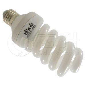 LED Lamp Energy Saving Lamp (E27-CSBL-45W-02)