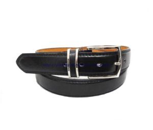 Latest Men Fashion PU Leather Belts pictures & photos