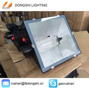 Outdoor IP65 2000W Puper Projector E40 Flood Light pictures & photos