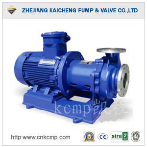 Heavy Type Magnetic Rlectric Drive Pump