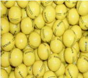 Promotional OEM Printing Golf Ball pictures & photos