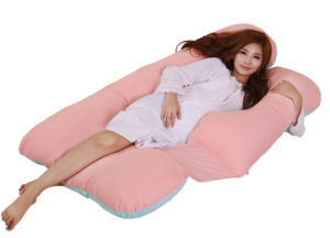 2016 Hot Popular Pregnancy Pillow pictures & photos