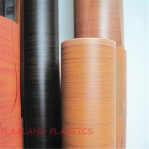PVC Laminating Film pictures & photos