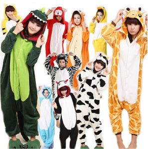 Wholesale Animal Onesie Cosplay Costume (SM 578)