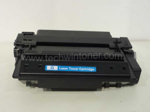 Toner Cartridge for HP LJ2015 (C7553A)