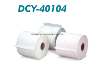Dcy-40104 Seres Fully Automatic Toilet Roll/ Kitchen Towel Product Line pictures & photos