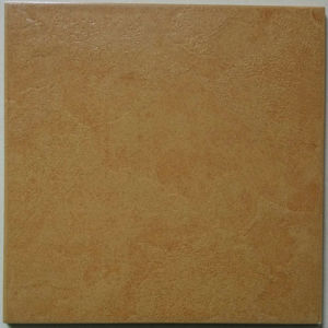 Ceramic Floor Tile 300X300mm (3A020)