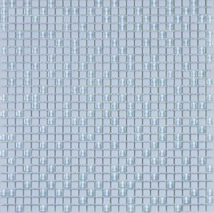 Enamel Glass Mosaic Tile (MECX76)