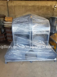 Manhole Cover/Chain Stopper/Fairlead/Bollard/Watertight Door & Window /Chock for Deck Equipment pictures & photos