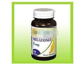 The Most Important Brain Efficient Endogenous Antioxidant Melatonin pictures & photos
