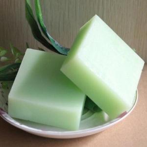 Manufacturer of Hand Soap Bath Soap Toilet Soap pictures & photos