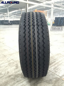 385/65r22.5 All Steel Heavy Duty Truck Tire pictures & photos
