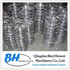 Cast Iron Handwheel (Grey Iron) pictures & photos