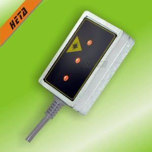 Heta Portable 650nm 8+2 Body Slimming Lipolaser Beauty Instrument H-9008 pictures & photos