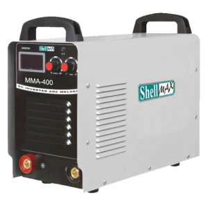 IGBT Industrial DC Inverter Arc Welding Machines pictures & photos